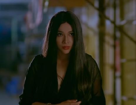 Seri hài Huỳnh Lập: Ai chết giơ tay tập 4
