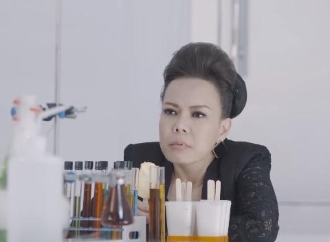 Phim hài: Sài Gòn Anh Yêu Kem: Việt Hương, Trấn Thành Tập 1