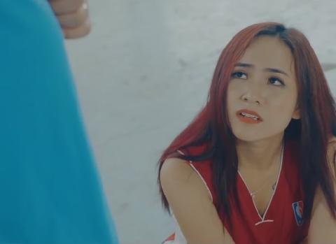 [Phim Hài] Sếp Ơi! Anh Yêu Em - Wendy Thảo, TiTi HKT