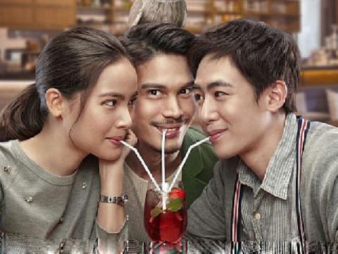 'Ông Anh Trời Đánh' - Siêu phẩm Thái Lan thành công hơn cả 'Bad Genius'