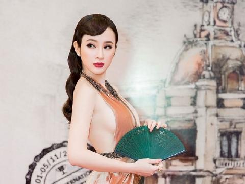 Angela Phương Trinh tuyên bố không lấy chồng và thú nhận thích Sơn Tùng