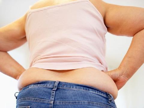 6 bài tập giảm béo bụng cho dân công sở