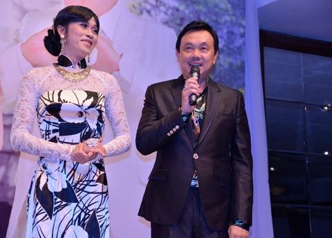 Hài Hoài Linh - Chí Tài: Hoang tưởng