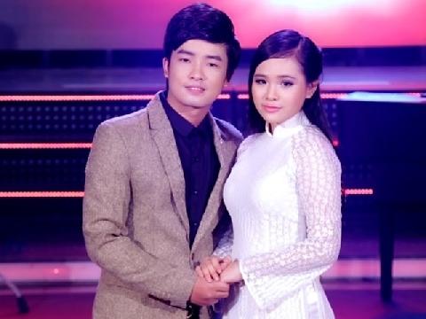 Tình nghèo có nhau - Quỳnh Trang ft. Thiên Quang