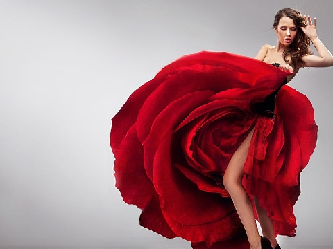 Những điệu nhảy đang khiến giới trẻ phát cuồng nhất hiện nay