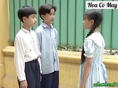 Đừng vội chê 'Quỳnh Búp Bê', phim Việt Nam cũ, lũ trẻ còn táo bạo hơn nhiều