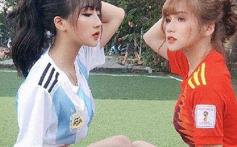 Tổng kết mùa World Cup 2018 được và mất