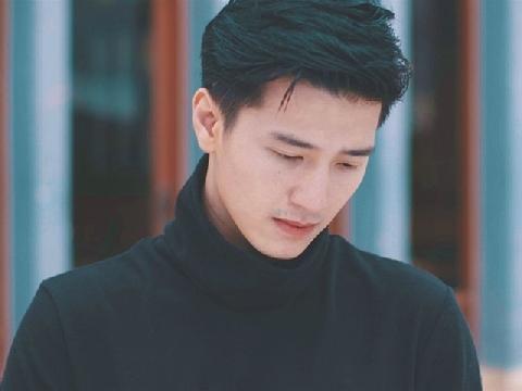 Bị Việt Hương chỉ trích, Huỳnh Anh thừa nhận sa sút trong công việc