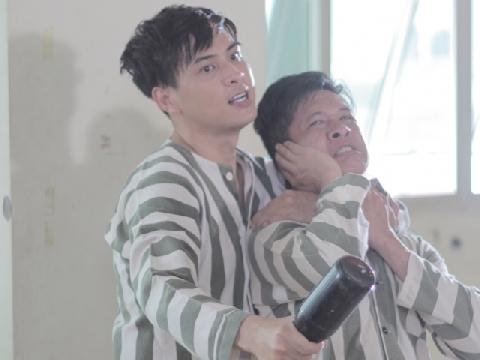 Nhìn Lại Cuộc Đời - Hồ Quang Hiếu (Thiếu Niên Ra Giang Hồ OST)