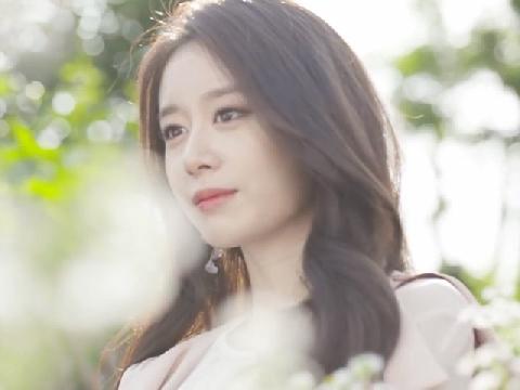Ji Yeon đẹp đến 'phát hờn' trong MV kết hợp với Soobin