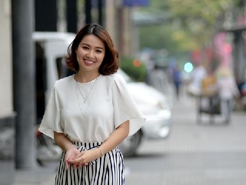 Hài Lê Khánh: Gia đình ngược đời