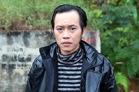 Hài Hoài Linh: Đại gia trúng số