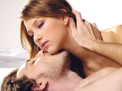 Ngoại tình với trai trẻ còn trơ trẽn thách thức chồng