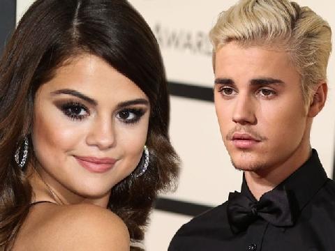 Selena Gomez hát  bài gì trong đám cưới Justin Bieber cho ngầu?