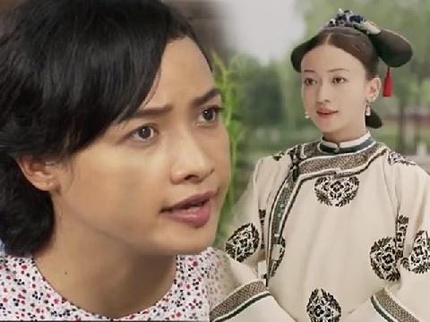 Dân mạng tìm ra Nguỵ Anh Lạc phiên bản Việt... 'xử' từng người ở nhà chồng!