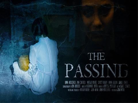 Phim ngắn kinh dị: Kẻ qua đường (The Passing)