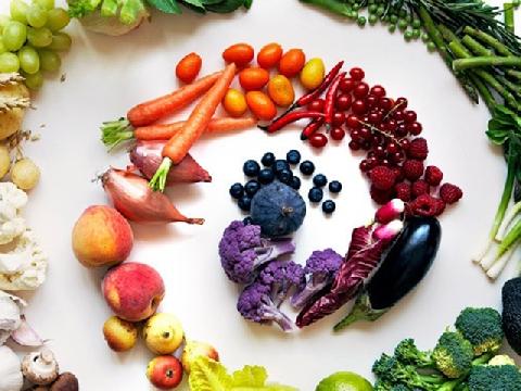 5 quan niệm sai lầm về thực phẩm mà bạn phải biết