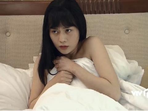 Phim 18+ 'Quỳnh Búp Bê' được phát sóng trở lại trên VTV