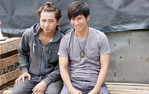 Hài Hứa Minh Đạt: Nhân viên đừng qua mặt sếp