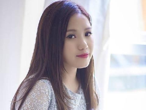 Sóng Hương Giang - Thùy Chi