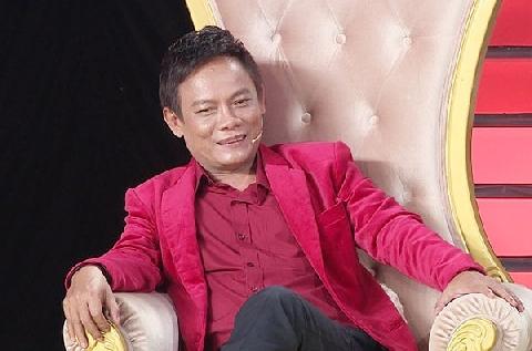 Hài Tấn Hoàng: Tiết kiệm tiêu cực