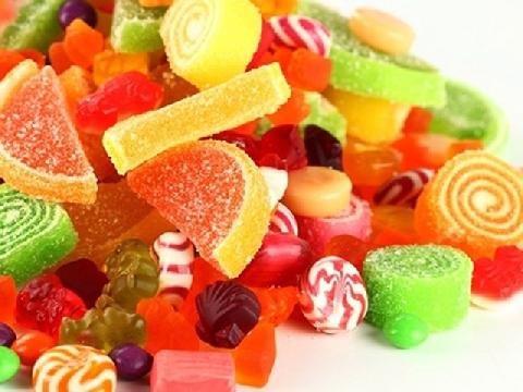 7 loại thực phẩm thay thế đồ ngọt hiệu quả