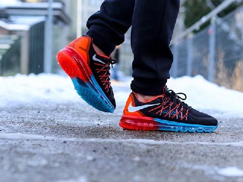 Bạn nghĩ sao về những người mang giày fake?