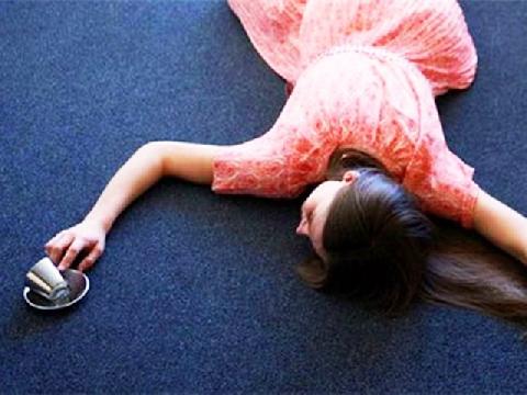 Nếu buộc phải thức khuya, bạn cần phải làm những điều này để không tổn thọ