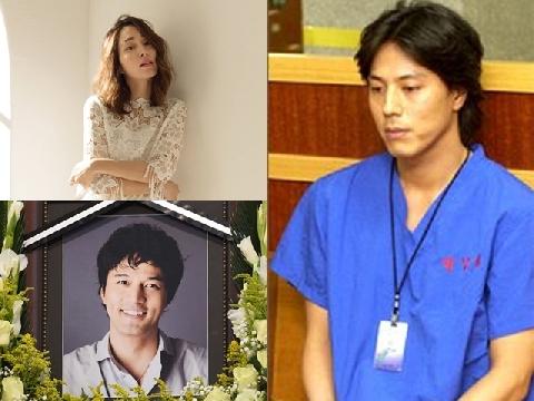 Phận đời sao Hàn từng là rich kids: Người bị cắm sừng, kẻ bi kịch tự tử