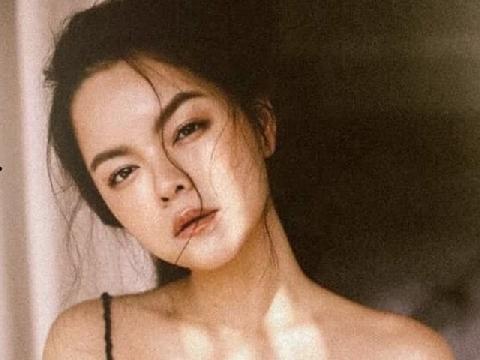 Mùa Thu Yêu Đương - Phạm Quỳnh Anh