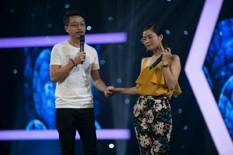 Hài Lâm Vỹ Dạ: Biết tính làm sao