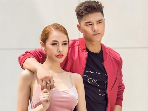 Lâm Vinh Hải tậu nhà 4 tỷ tặng ''người đẹp lắm chiêu'' Linh Chi