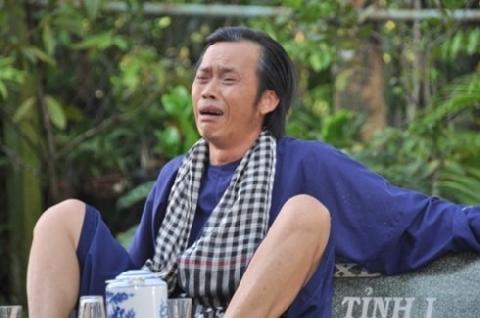 Hài Hoài Linh: Sính Việt Kiều