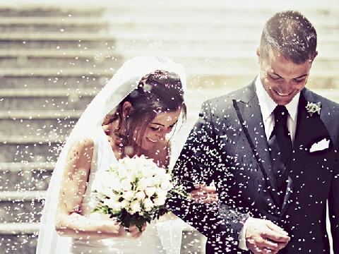Đã có đủ 4 kỹ năng này chưa mà đòi kết hôn?