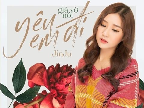 '9X Hàn hát tiếng Việt hay hơn Hari Won' cũng đã ra MV ngôn tình rồi!