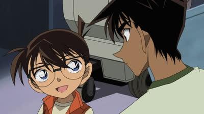 Detective Conan Movie 10 2006 H mp4-muxed_4-4 - xem, tải