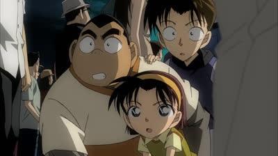 Detective Conan Movie 10 2006 H mp4-muxed_3-4 - xem, tải