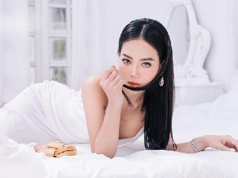 Thanh Hương ''Quỳnh búp bê'': Chồng và con gái bị sốc, không muốn tôi đóng Lan Cave nữa!