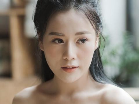 ''Quỳnh búp bê'' Phương Oanh: Chỉ muốn đẹp lên chứ không sợ khán giả quay lưng