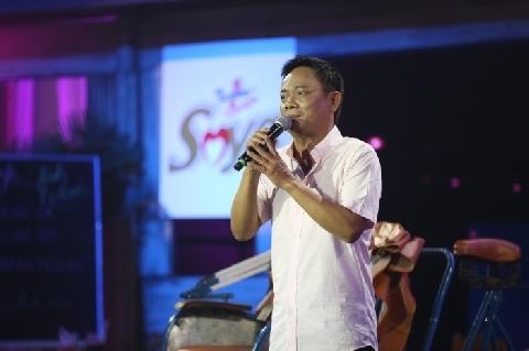 Hài Tấn Hoàng: Vụ án con gà