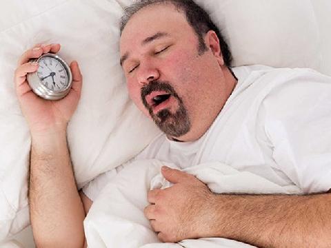 Mẹo giúp bạn chìm sâu vào giấc ngủ chỉ sau 2 phút