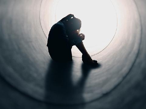 Sợ được hạnh phúc - Hội chứng khiến bạn chìm vào đau khổ