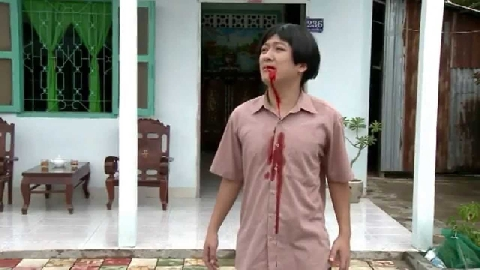 Hài Trường Giang: Em Của Ngày Hôm Qua
