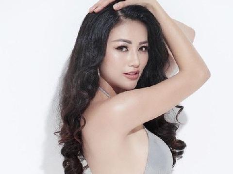 Hoa hậu Phương Khánh: ''Người đẹp yêu đại gia là chuyện không phải bàn''