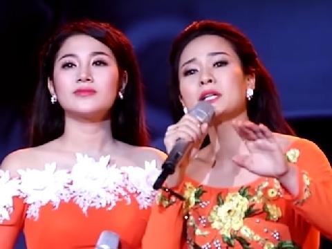 Sầu Lẻ Bóng - Tố My ft. Ánh Linh