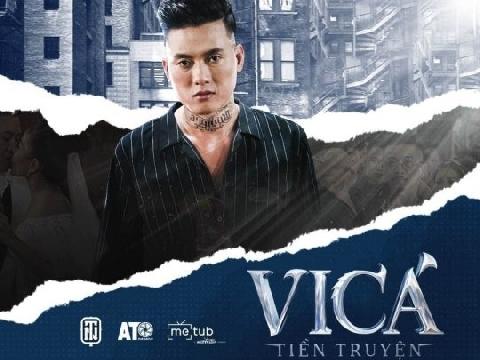 [Phim ca nhạc] Vi cá tiền truyện (tập 2) - Khả Như, Chí Tài, Kiều Minh Tuấn