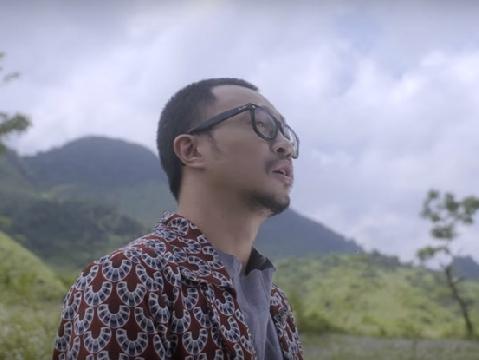 Bản remix ''Diễm xưa'' khác lạ khiến fans nhạc Trịnh dậy sóng