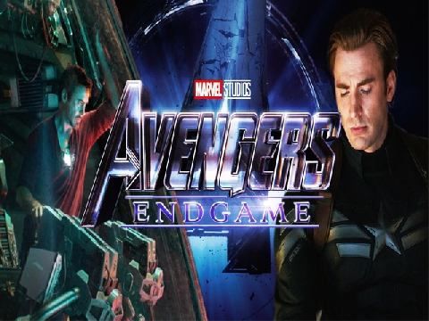 Lật tẩy 5 bí mật từ trailer của 'Avengers: Endgame'