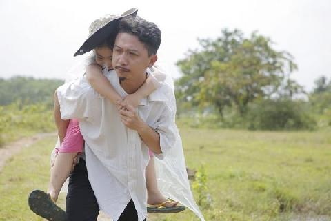Hài Hứa Minh Đạt: Người Việt hiếu khách