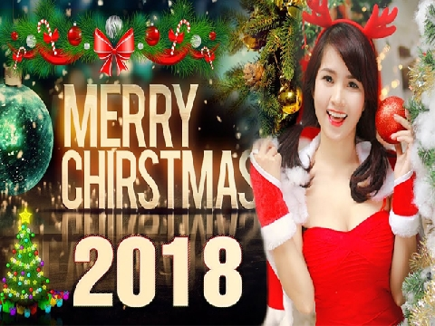 Top Album Việt hot nhất mùa Noel 2018